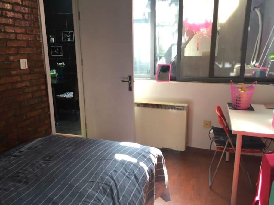 Boston room (3)