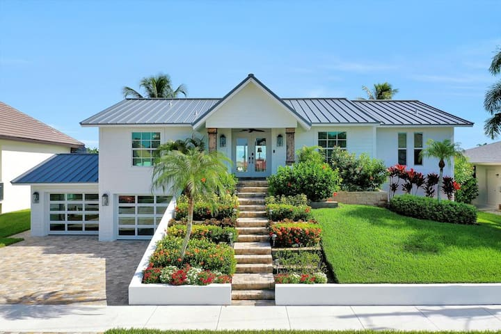 Sunflower Ct. 249 Marco Island Vacation Rental