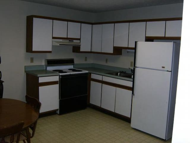 Suite close to PSU campus, State College