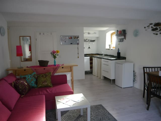 Appartment - Karbach