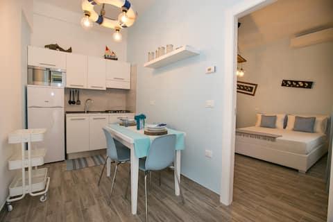 """Appartamento """"Casa Panco"""""""