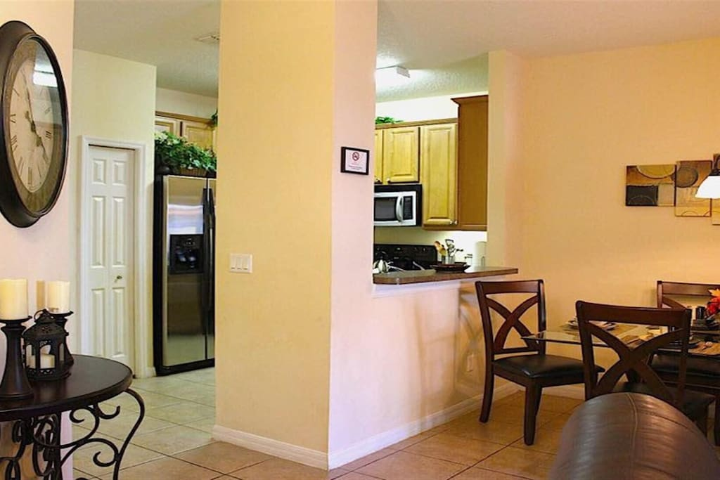 Sweet Home Vacation Disney Rentals Vacation Homes Florida Orlando Oakwater Resort