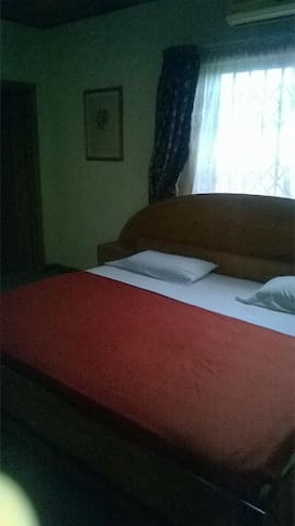 DEMOD HOTEL