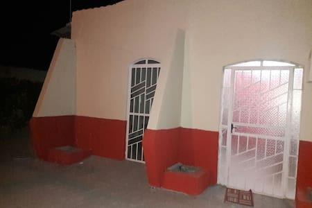 Wena witti Kitnet  no Centro de Boa Vista