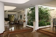 CASA CORTESE HOTEL - SINGLE