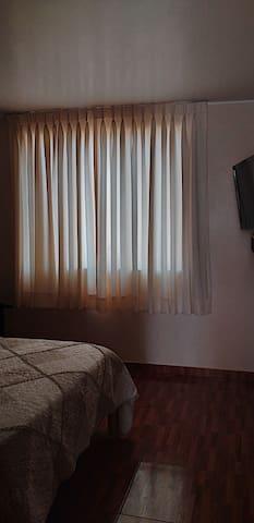 Airbnb Las Magnolias Campoy Vacation Rentals Places