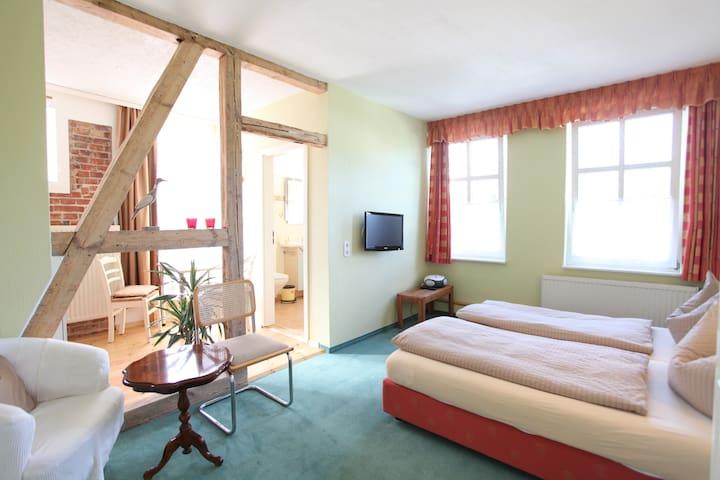 Villa Maria VM 5