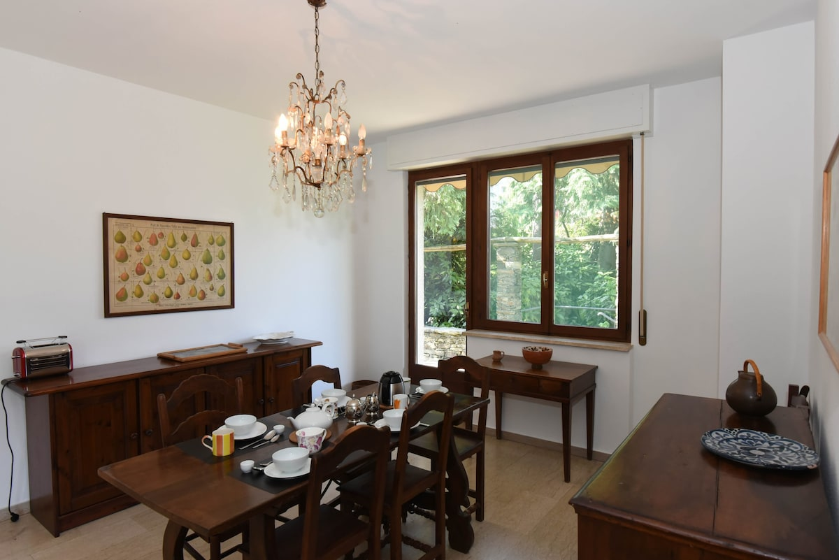 Places To Stay With Pets Allowed In Tronzano Lago Maggiore
