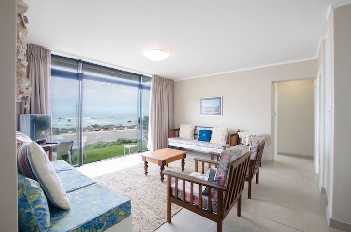 Herolds Bay Accommodation - Smalstaan Onder
