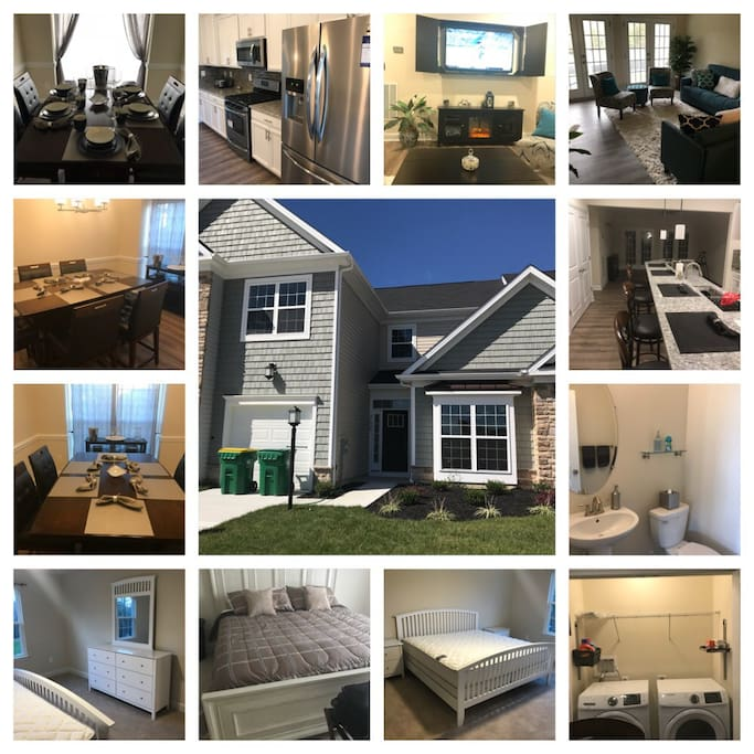 Rooms For Rent In Millsboro Delaware