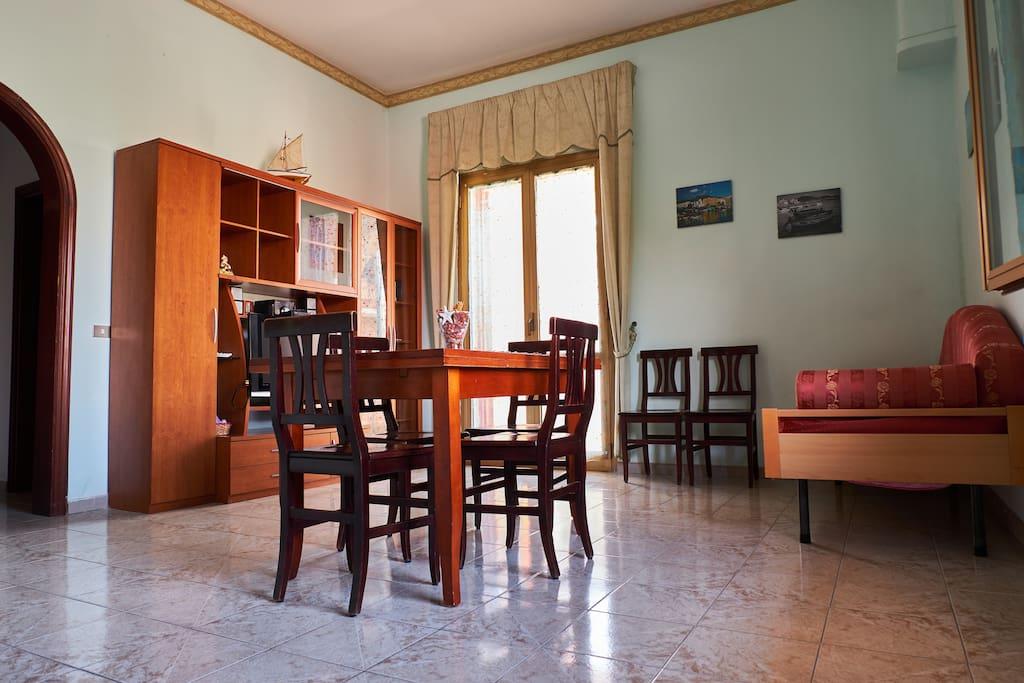 Casa con giardino in villa appartamenti in affitto a - Casa con giardino milano ...
