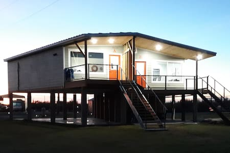 Port Lavaca Vacation Rentals & Homes - Texas, United States | Airbnb