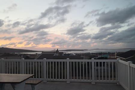 Sunbird View, Langebaan