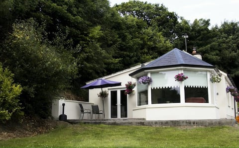 East Clare 3 Bed (20 mins from Shannon airport)