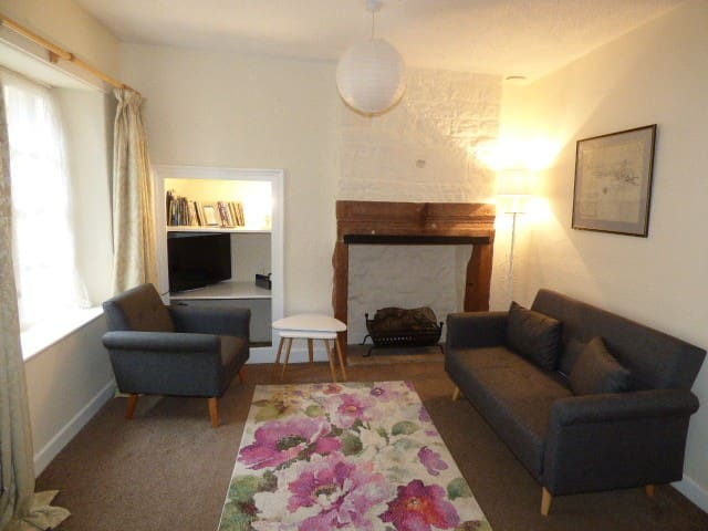 Historic Cottage In Central Penrith - Sleeps 4