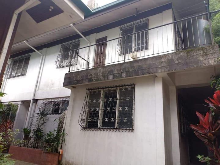 Baguio Homestay