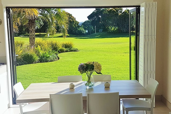 21 Keurbooms River Lodge, Plettenberg Bay