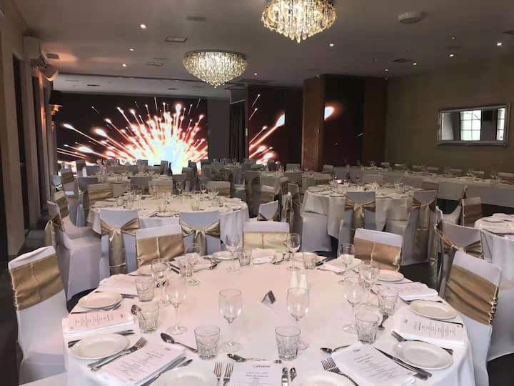 Eltham Gateway Exclusive Room