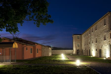 Anna  Boccali Resort - Corciano