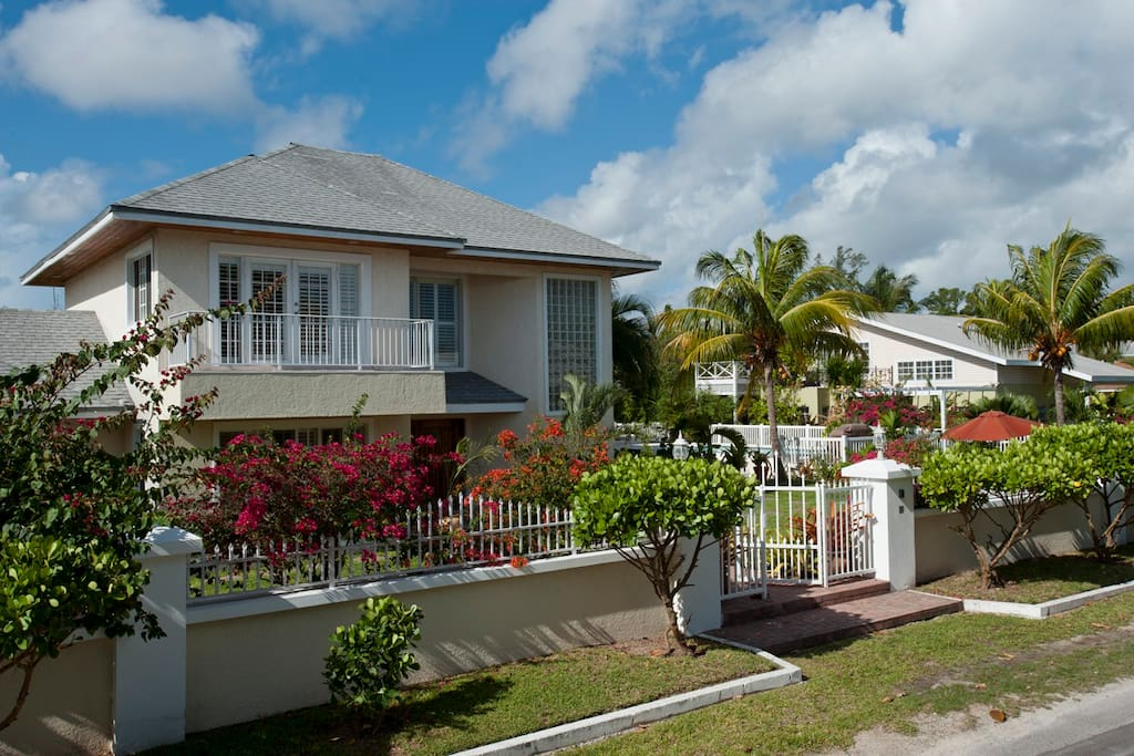 Rooms For Rent Long Island Nassau