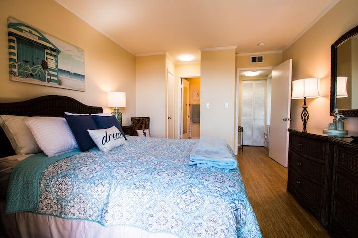 Iniums For In Atlantic Beach, Atlantic Furniture And Bedding Jacksonville Nc