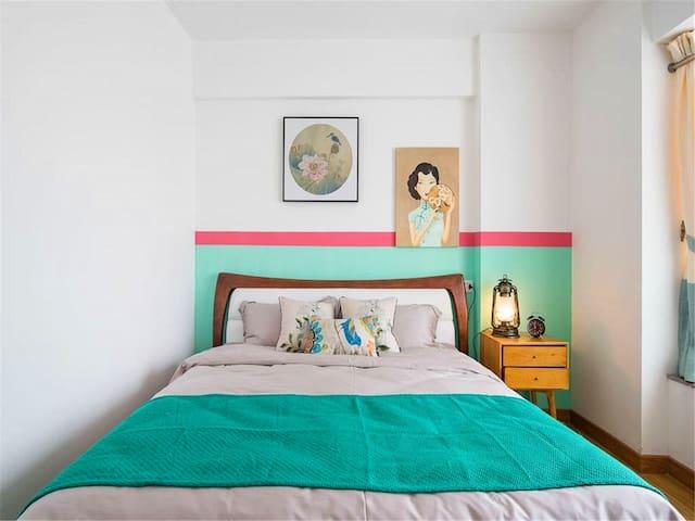 Takizawa Appartement