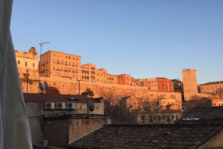 Il Faro (iun P0067)