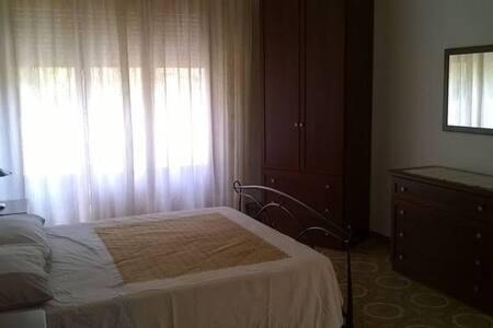 Dimora San Giovanni - Appartamento
