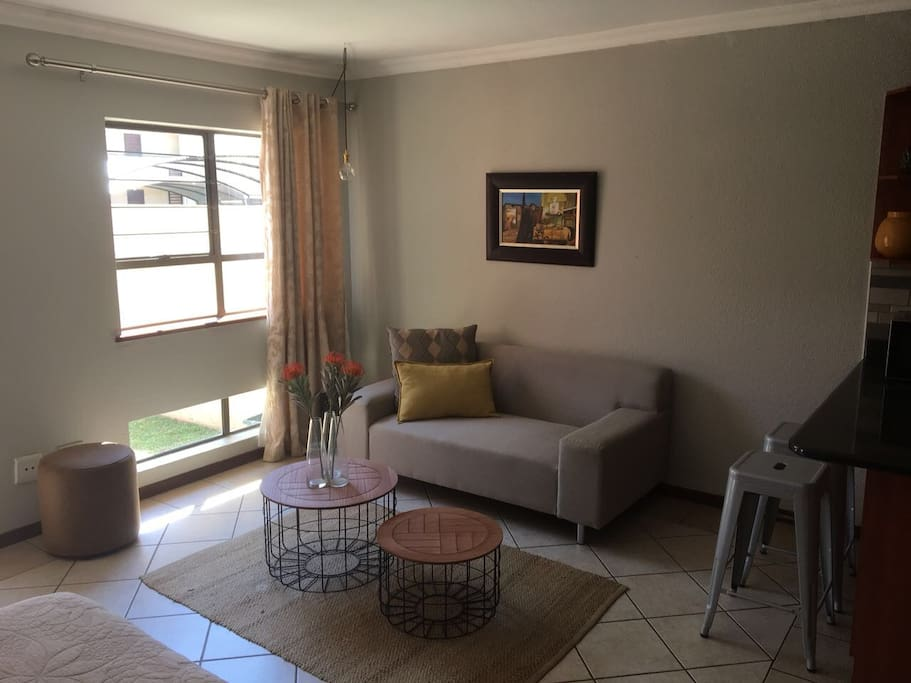 Hatfield Apartments To Rent