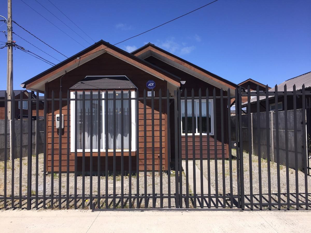 Calbuco Alojamientos para vacaciones - Los Lagos, Chile | Airbnb