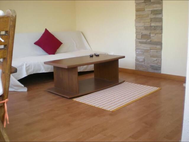 Apartamento para férias na Praia da Rocha - Portimão - Huoneisto
