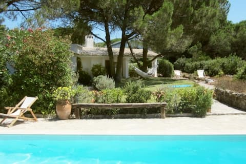 perfect for families, near lisbon and beaches