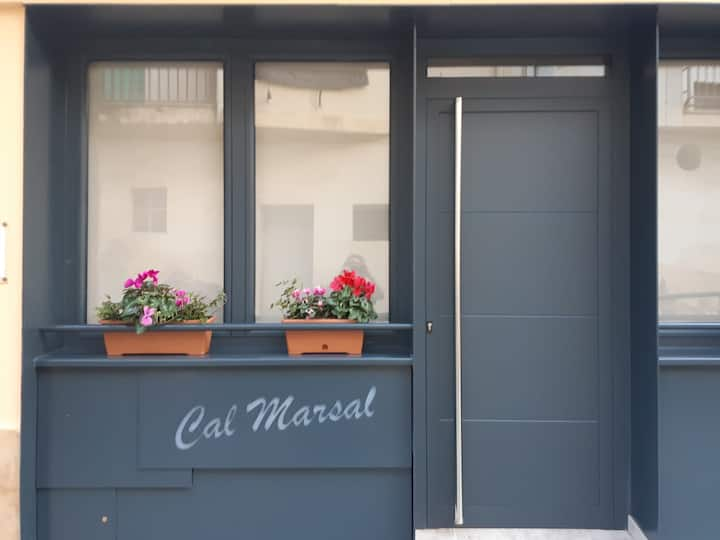 Loft Cal Marsal