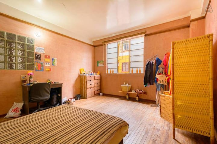 Bogotá - Lägenhet