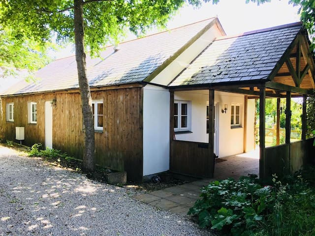 Winnies Cottage