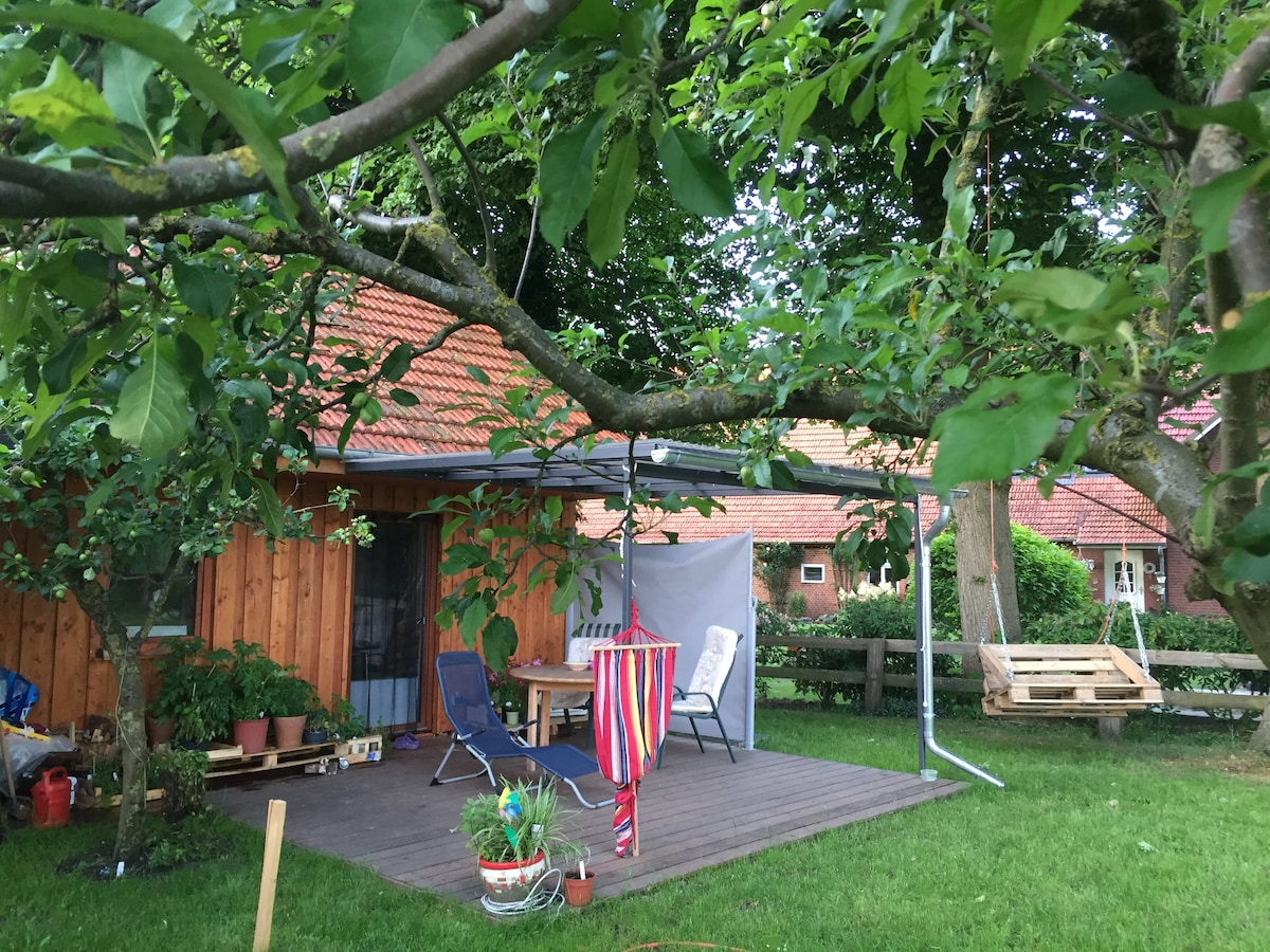 Bülstedt 2018 (with Photos): Top 20 Places To Stay In Bülstedt   Vacation  Rentals, Vacation Homes   Airbnb Bülstedt, Lower Saxony, Germany