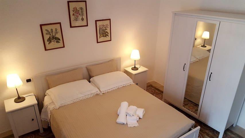 TRULLO - Castellana Grotte - Bed & Breakfast