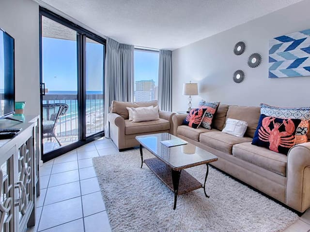 SunDestin Resort | Unit 1616