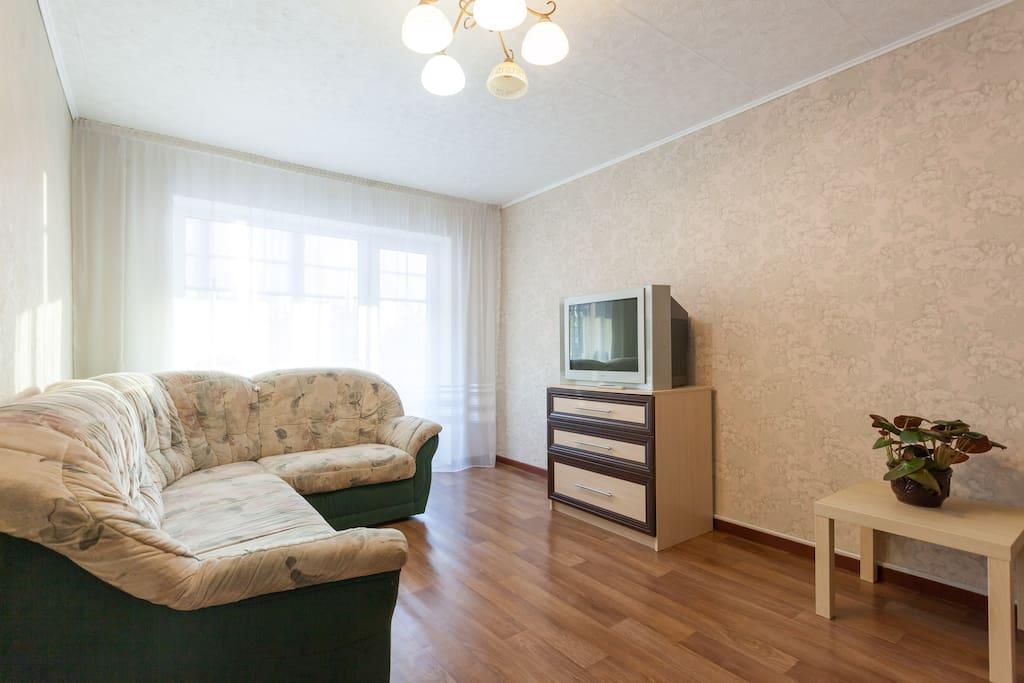 wohnungen zur miete in kaliningrad kaliningradskaya oblast. Black Bedroom Furniture Sets. Home Design Ideas