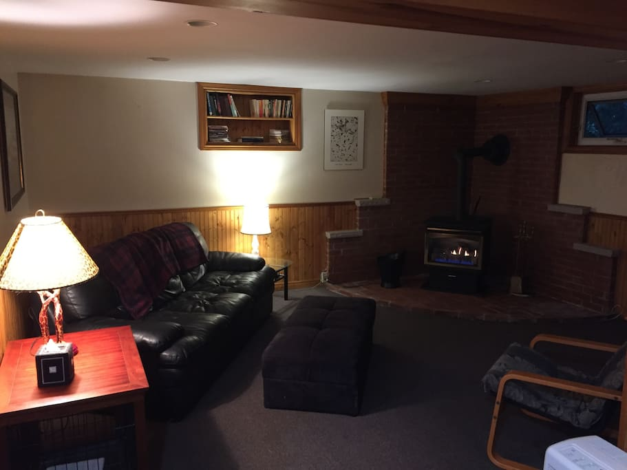 Apartments For Rent In Smithville Ontario