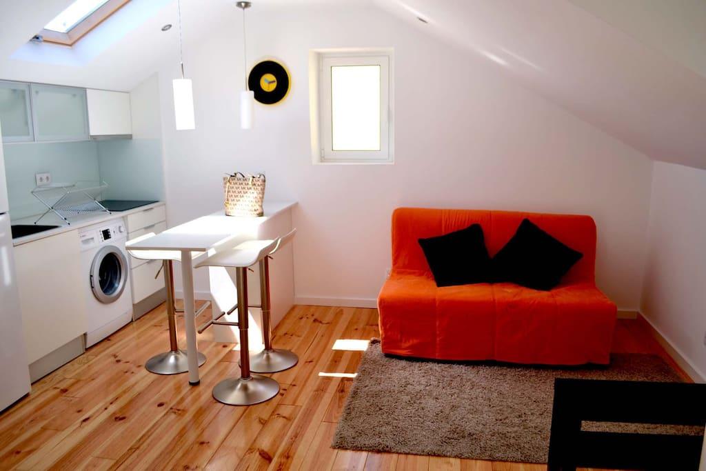 Arts cultural design district appartamenti in for Negozi di arredamento del distretto di design dallas