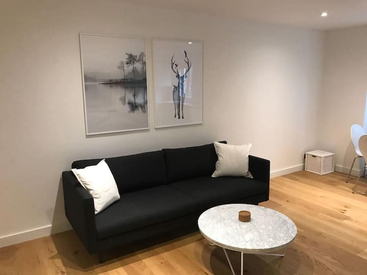 Hotel Feel - Great Location for Royal Marsden Hos
