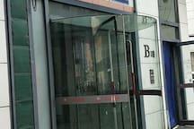 梦源民宿|楼下太原街万达广场/步行5分钟沈阳站/ins星星灯/抓娃娃机/可做饭/闺蜜出游/情侣旅行