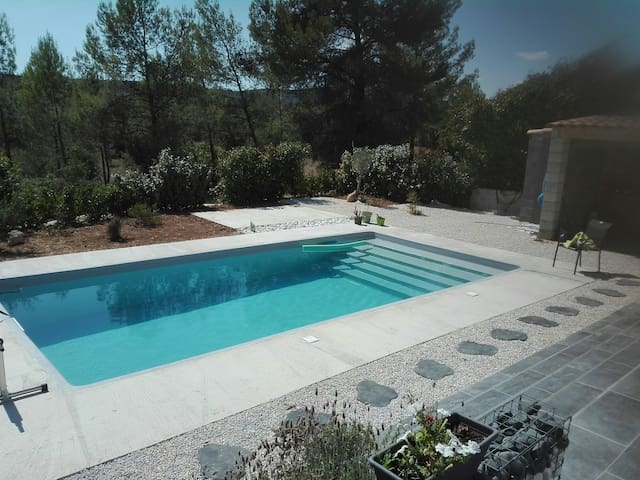 Airbnb Montaud Holiday Rentals Places To Stay