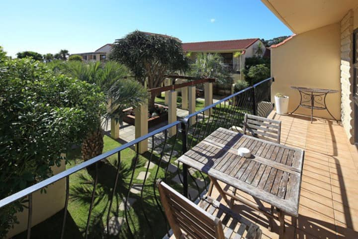 1 bedroom courtyard · Courtyard 1 BedroomCourtyard 1 bedroom apartment
