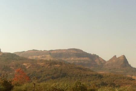 186@Sun Valley - Bheliv