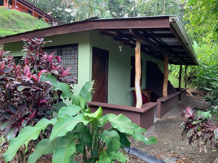 Villa Mena #2