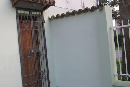 La casa  del gelso - Quartiere - House