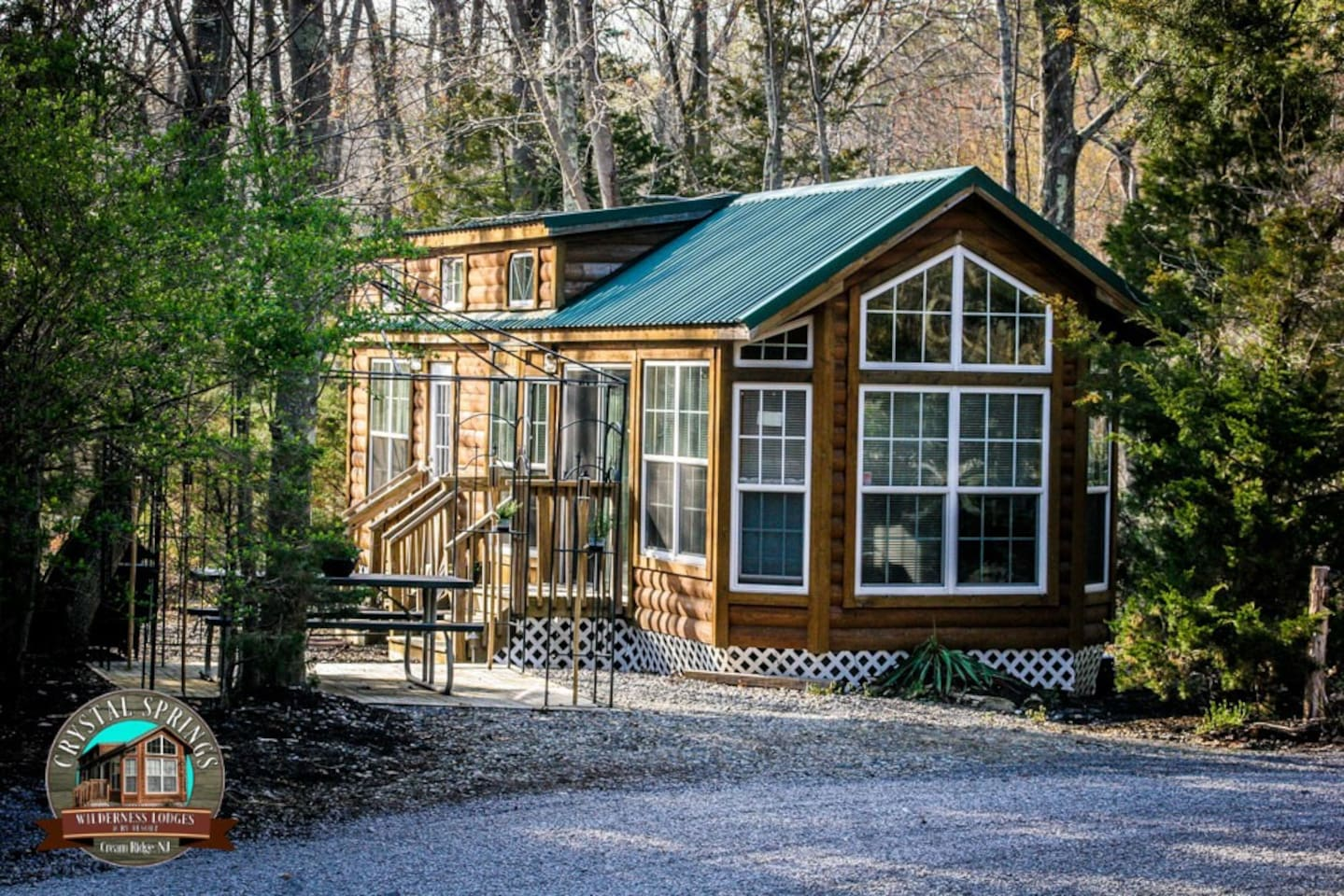 farm rent beach cabins for red in vacation inc img nj ny turnwood lew rentals cottage