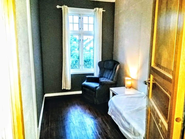 Privat room inn appartement/house